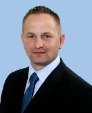 Grzegorz Niezgoda: razem z TMR - 1336987139